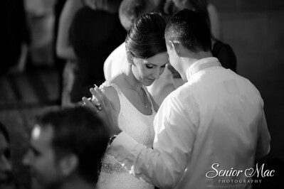 Northcote_Wedding_Photographer_0044