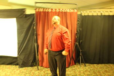 Northeast Championship Wrestling Wrestlefest X November 26, 2014