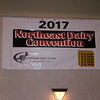 welcome to the 2017 Northeast Dairy Convention at the 1000 Island Harbor Hotel, Clayton, NY , August 14-16.