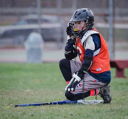 FCA Northeast Lacrosse - 2015