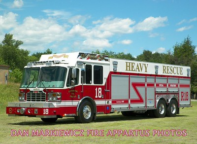 CLIFFORD TWP. FIRE CO. SUSQUEHANNA COUNTY