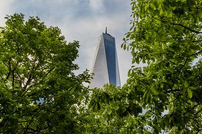 20150515_WTC_002