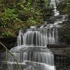 Leroy Falls