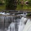 Tanners Falls Emerald