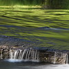 Tanners Falls Emerald 2