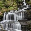 Leroy Falls 2