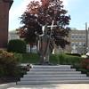 Saint Mary's Church - Dickson City