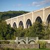 Tunkhannock Viaduct / Nicholson Bridge
