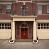 Stroudsburg Fire Department