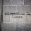 Stroudsburg Post Office