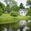Jay Albertson Park - East Stroudsburg, PA