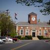 East Stroudsburg Municipal Building