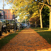 Ann Street, Stroudsburg, PA