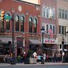 Main Street, Stroudsburg, PA