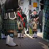Stroudsburg St. Patrick's Day