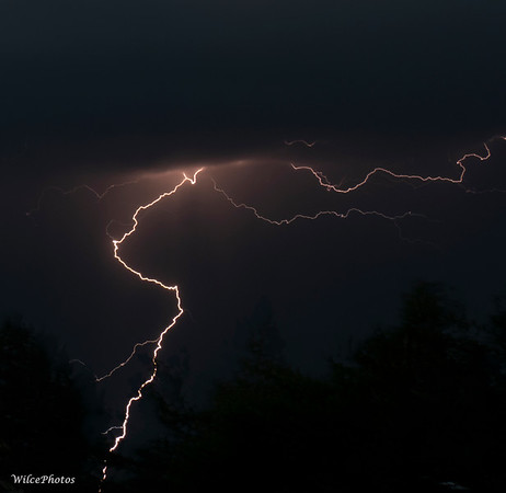 LightningOverElden(Photo #P9091238)
