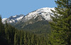 Caribou Mtn & Glacially Carved South Fork Salmon River