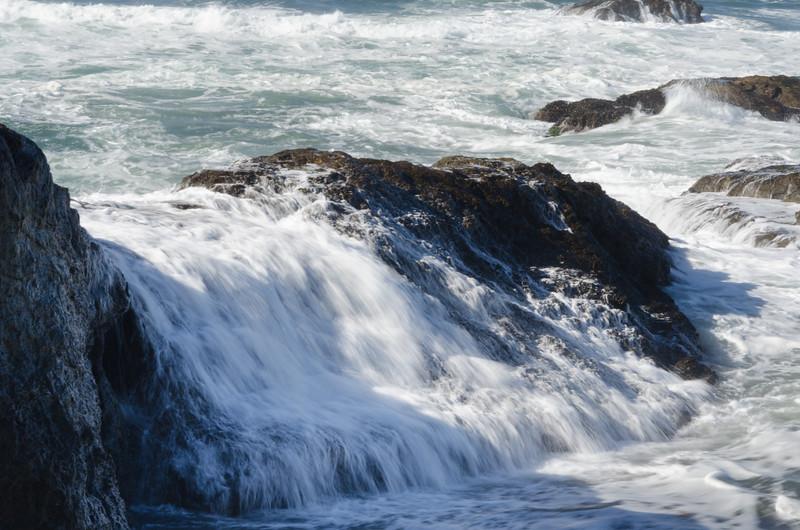 Surf Falls
