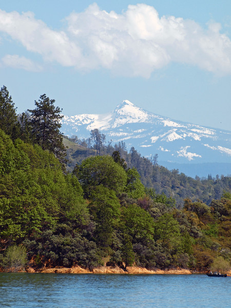 Mt Lassen2