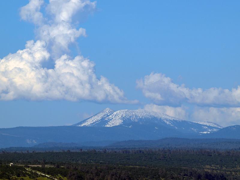 Mt Lassen3