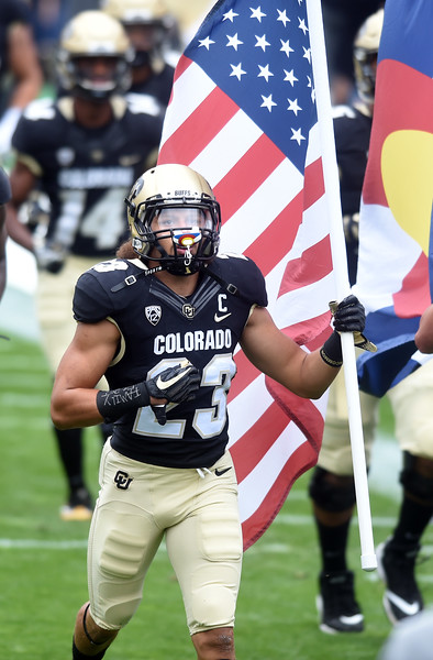 Colorado Northern Colorado NCAA Football