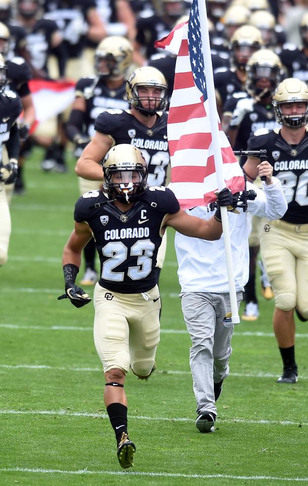 Colorado Northern Colorado NCAA Football