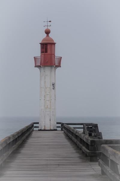 France, Trouville sur mer