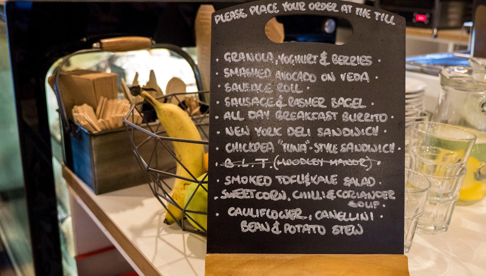 Vegan Belfast Guide   Vegan Restaurants Belfast