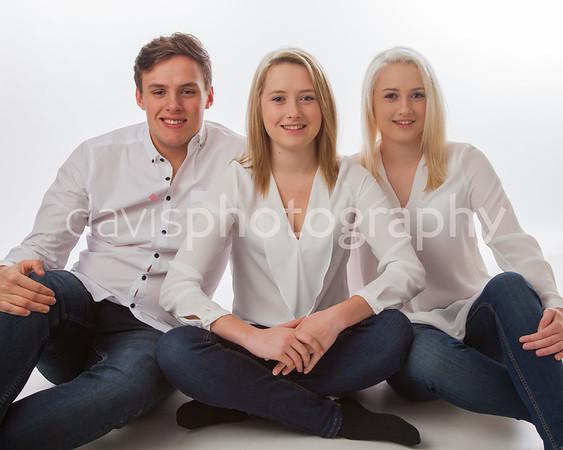 Heath Triplets Final Cut