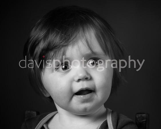 Leahs Portraits