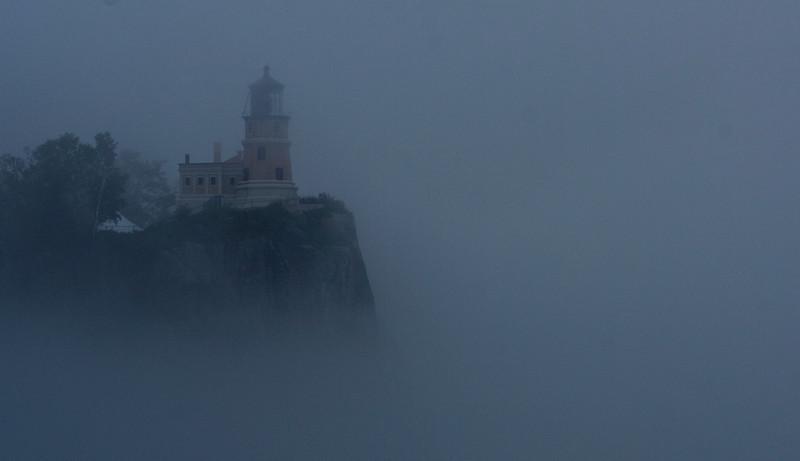 IMAGE: http://www.northerncaptures.com/Northern-Landmarks/Landmarks-of-Lake-Superiors/Split-Rock-Fog-2/890238960_8qd4G-L.jpg
