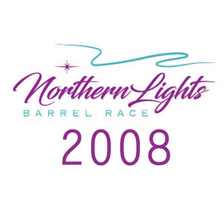 Northern Lights 2008