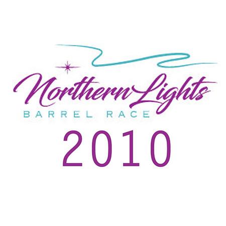 Northern Lights 2010