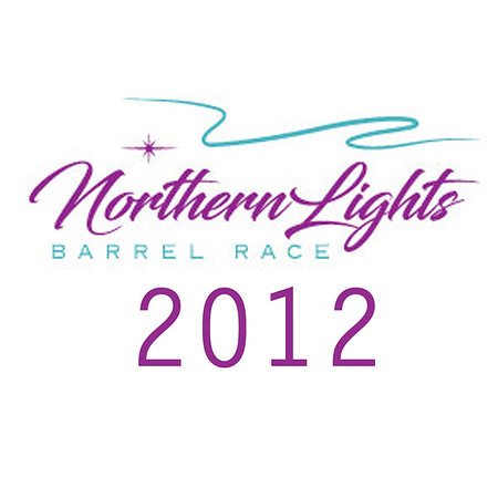 Northern Lights 2012