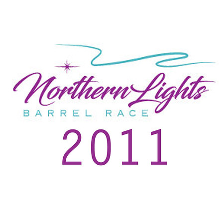 Northern Lights 2011