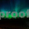Lights 012