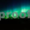 Lights 008