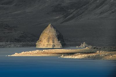 Pyramid Lake 6040  (1 of 1)
