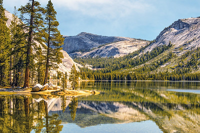 Yosemite_0168_efex