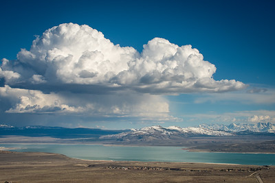 Mono Lake 0518