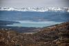 Lago Gral Carrera and Parque Nacional Laguna San Rafael, Aysen, Patagonia, Chile