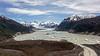 Glacier Nef