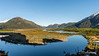 Ibanez River Valley, near Mirador Castillo, Patagonia, Chile