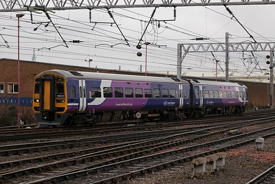 158845 Carlisle
