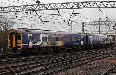 158793 Carlisle