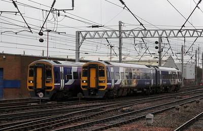 158845 158793 Carlisle