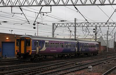 156479 Carlisle