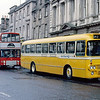Northern NPE23 High St Forres 2 Apr 85