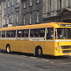 Northern NPE132 Tolbooth Forres Apr 84
