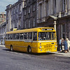 Northern NT171 Forres Tolbooth Mar 85